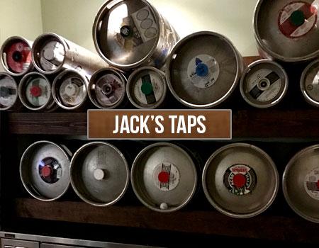 Jack's Taps